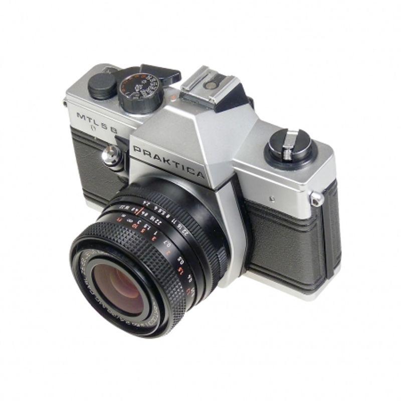 praktica-mtl-5b-flektogon-35mm-f-2-4-sh5657-1-41318-642