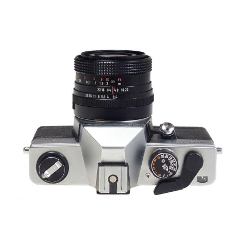 praktica-mtl-5b-flektogon-35mm-f-2-4-sh5657-1-41318-5-501