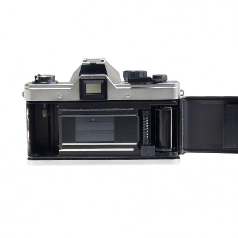 praktica-mtl-5b-flektogon-35mm-f-2-4-sh5657-1-41318-4-84