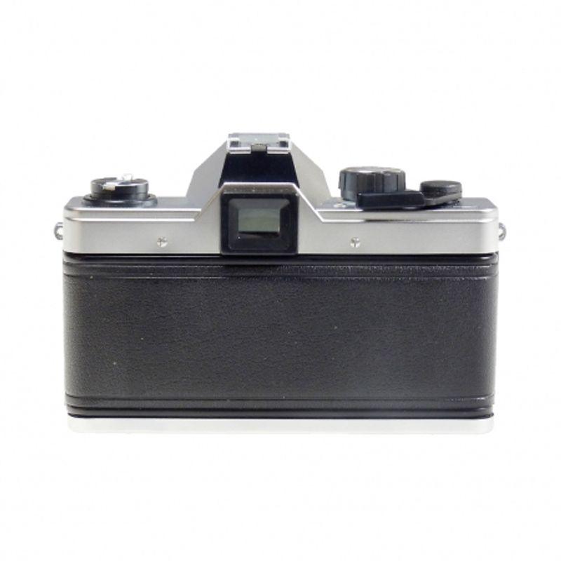 praktica-mtl-5b-flektogon-35mm-f-2-4-sh5657-1-41318-3-819