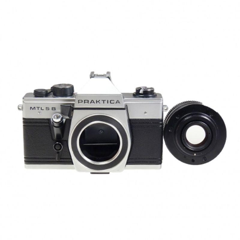 praktica-mtl-5b-flektogon-35mm-f-2-4-sh5657-1-41318-2-626
