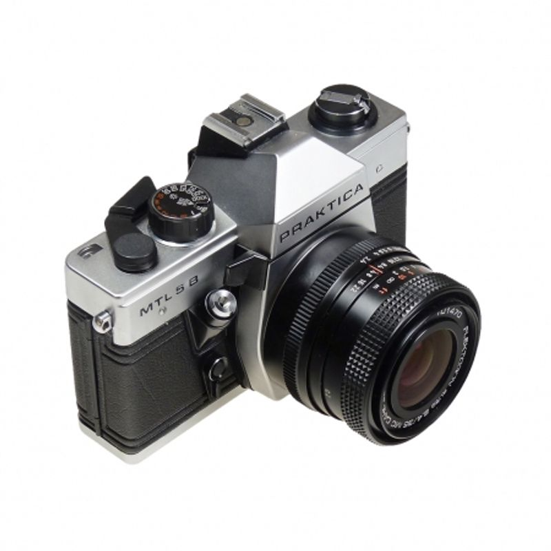 praktica-mtl-5b-flektogon-35mm-f-2-4-sh5657-1-41318-1-884