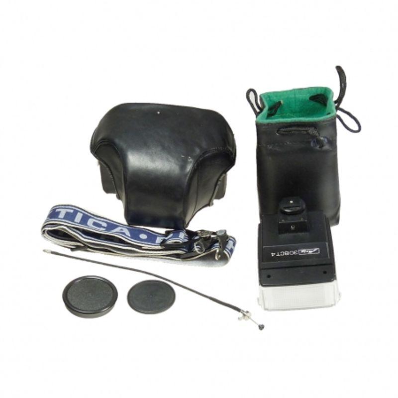 praktica-mtl-5b-flektogon-35mm-f-2-4-sh5657-1-41318-6-721