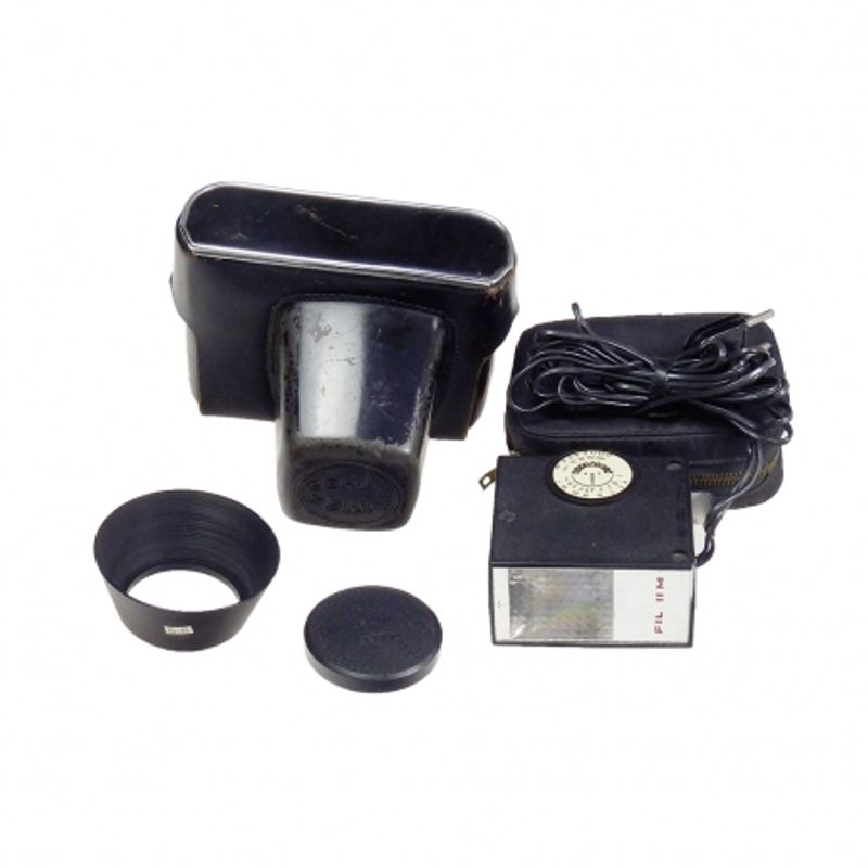 zenit-ttl-helios-44m-58mm-f-2-sh5657-2-41319-6-836
