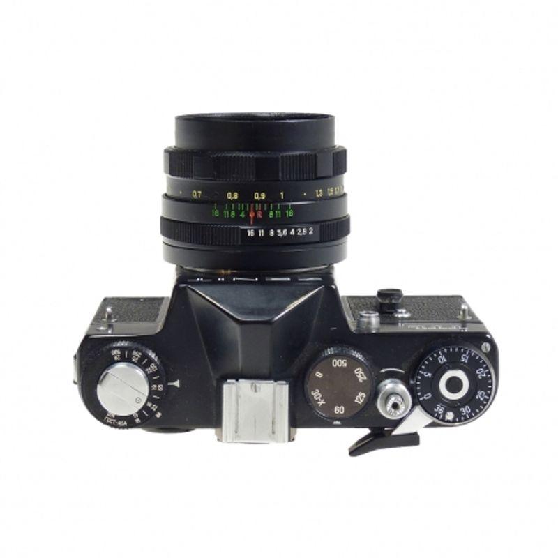 zenit-ttl-helios-44m-58mm-f-2-sh5657-2-41319-5-696