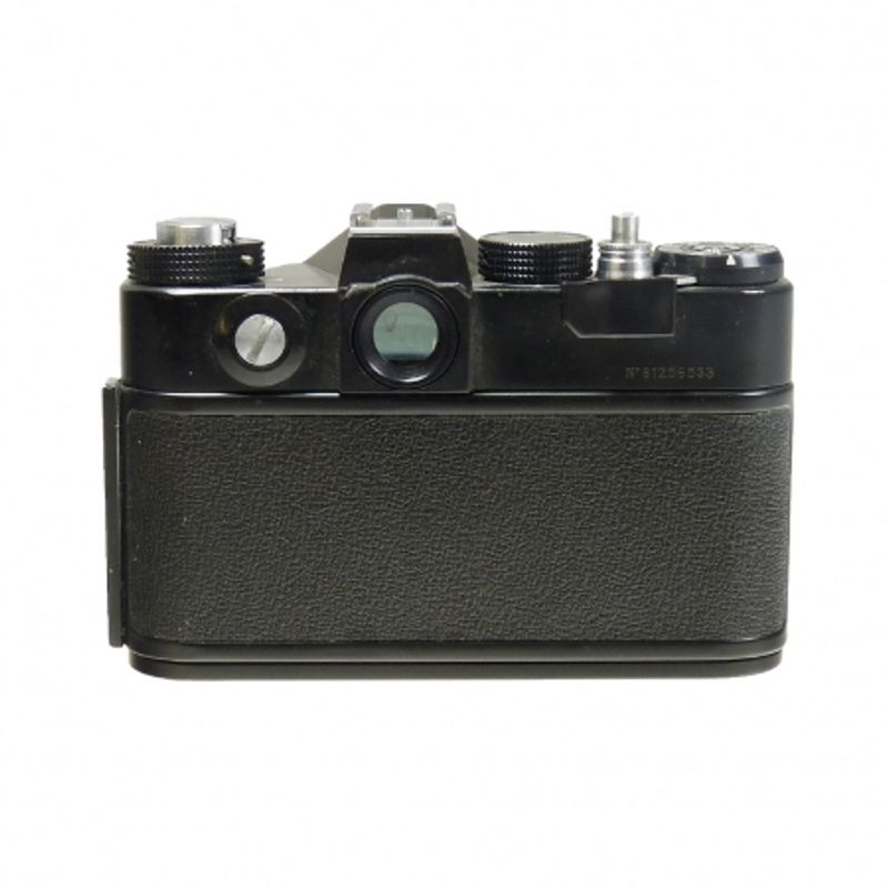zenit-ttl-helios-44m-58mm-f-2-sh5657-2-41319-3-340