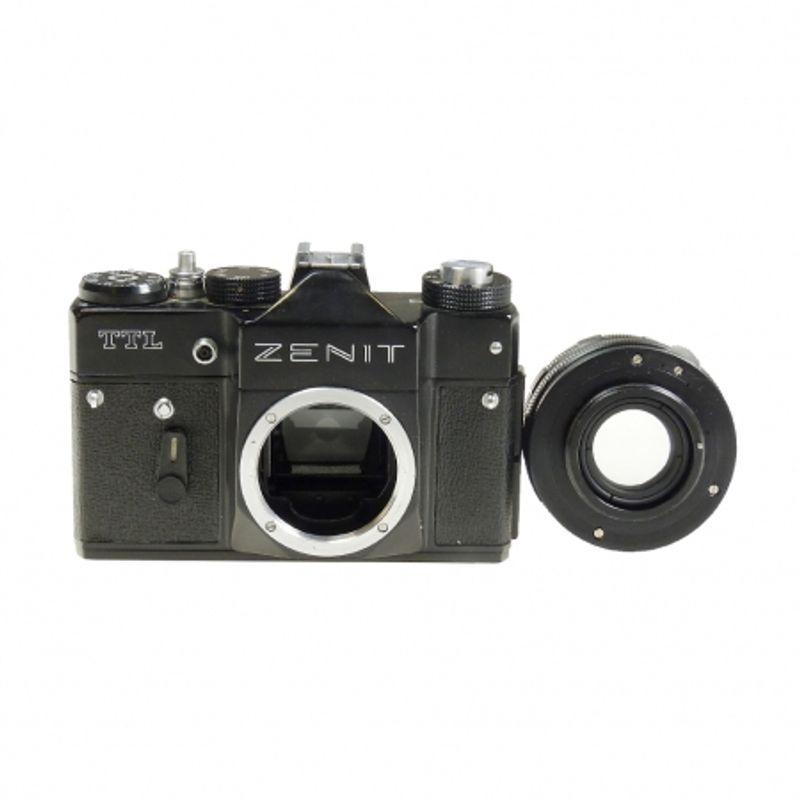 zenit-ttl-helios-44m-58mm-f-2-sh5657-2-41319-2-347