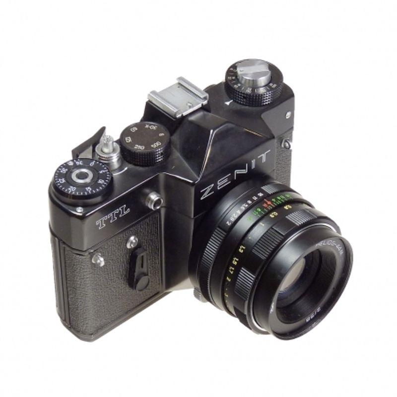 zenit-ttl-helios-44m-58mm-f-2-sh5657-2-41319-1-482
