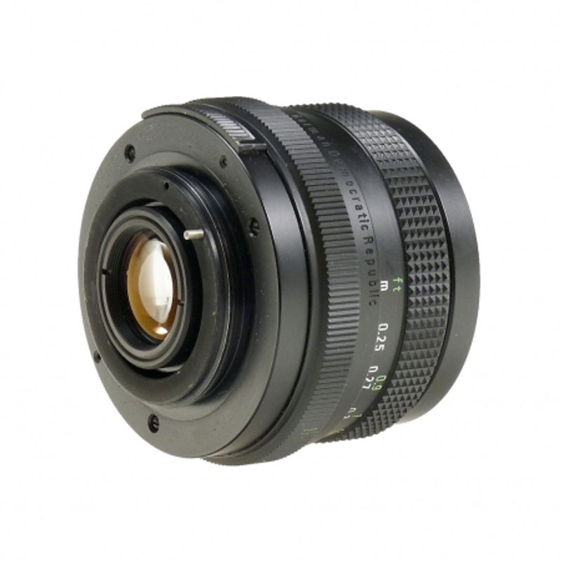 pentacon-29mm-f-2-8-m42-sh5657-4-41321-2-587