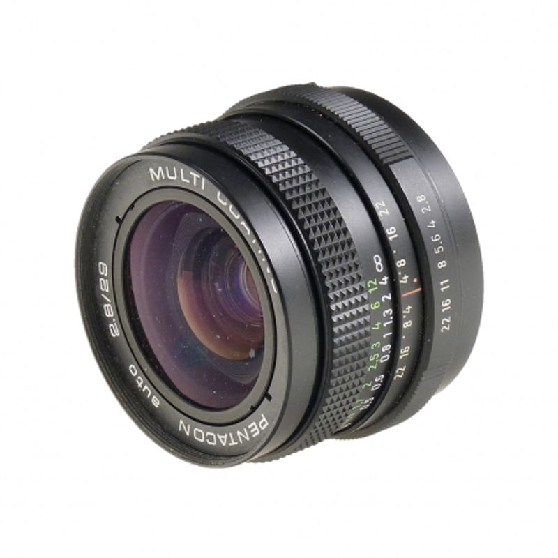 pentacon-29mm-f-2-8-m42-sh5657-4-41321-1-937