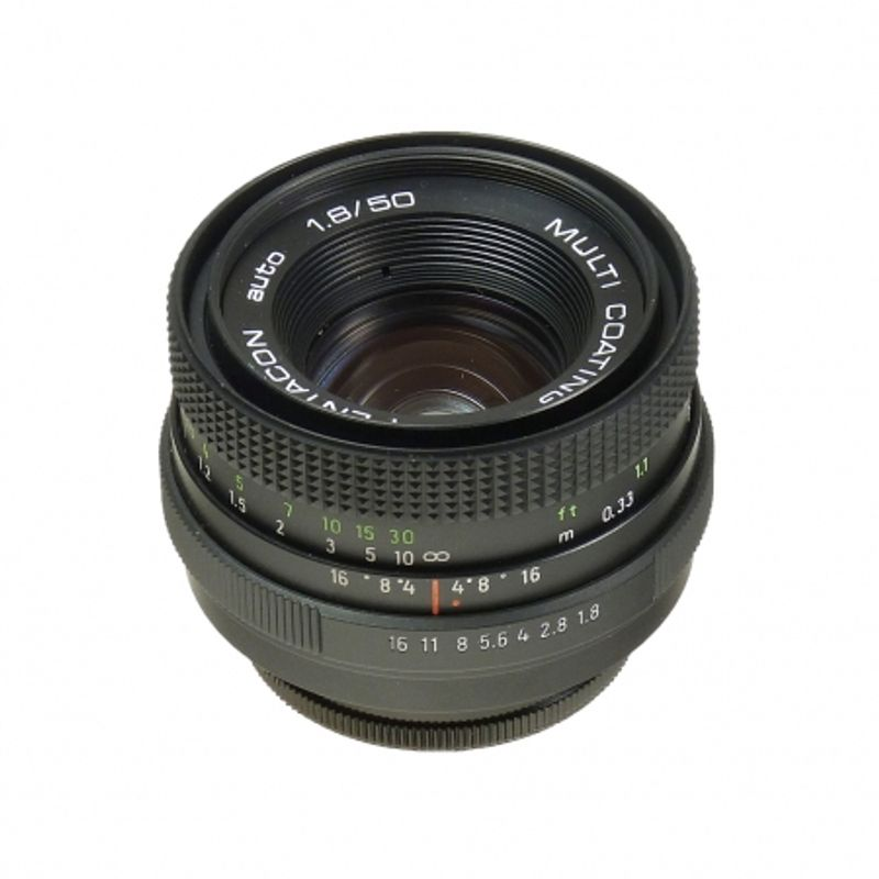 pentacon-auto-50mm-f-1-8-mc-m42-sh5657-5-41322-584