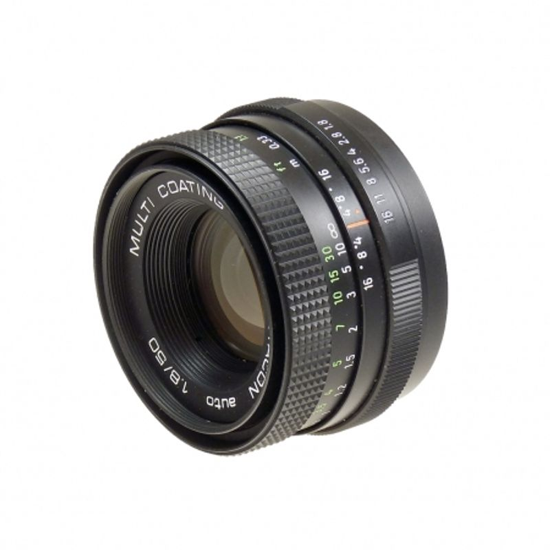 pentacon-auto-50mm-f-1-8-mc-m42-sh5657-5-41322-1-853
