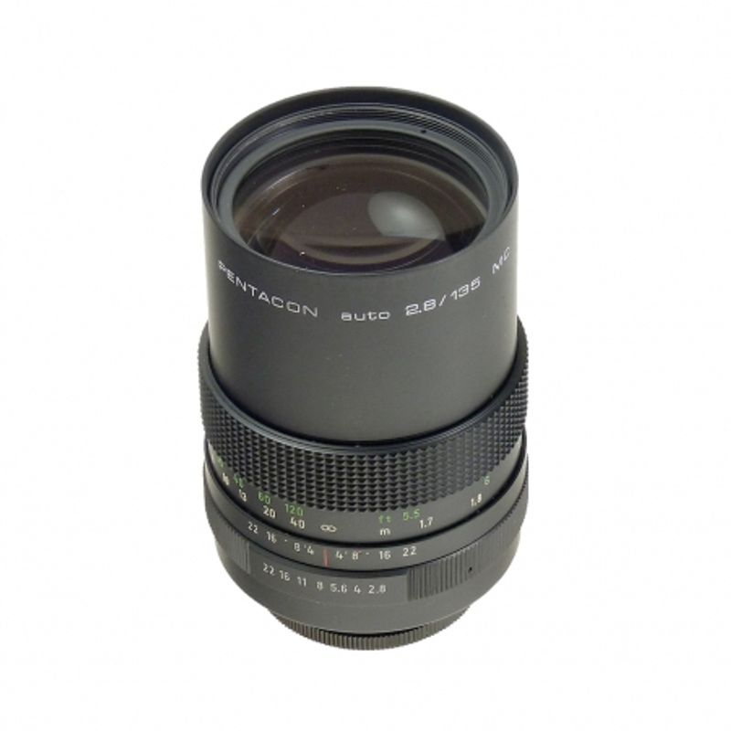 pentacon-135-mm-f2-8-mc-montura-m42-sh5657-6-41323-265