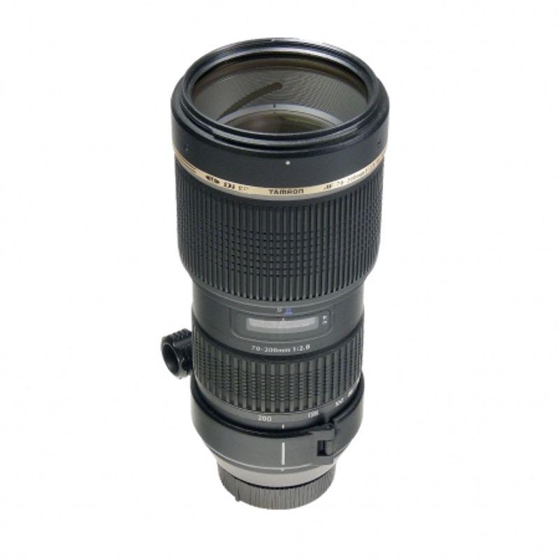 tamron-sp-70-200mm-f-2-8-di-ld-if-macro-nikon-sh5658-1-41327-946