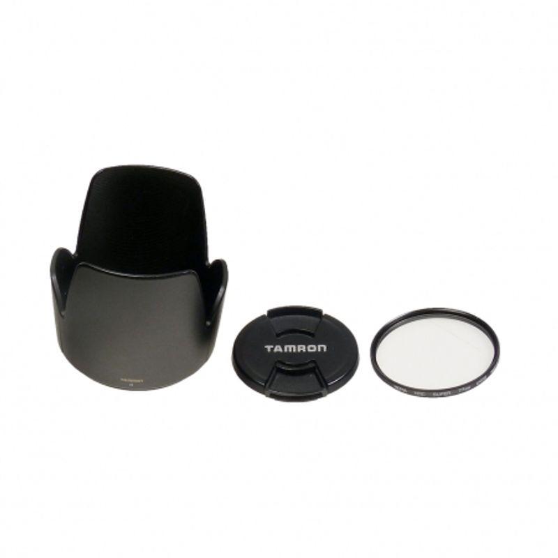 tamron-sp-70-200mm-f-2-8-di-ld-if-macro-nikon-sh5658-1-41327-3-51