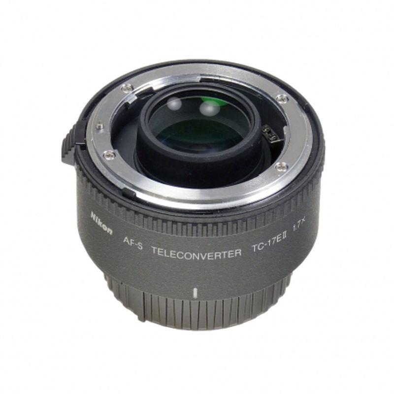teleconvertor-nikon-tc-1-7x-tc-17e-ii-sh5658-3-41329-980
