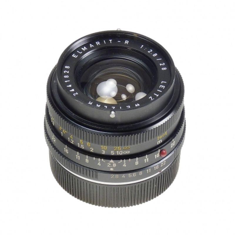 leitz--leica--elmarit-r-28mm-f-2-8-montura-r-sh5659-41330-328