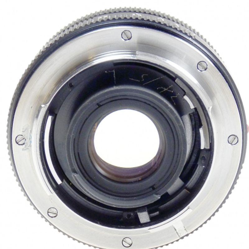 leitz--leica--elmarit-r-28mm-f-2-8-montura-r-sh5659-41330-3-958