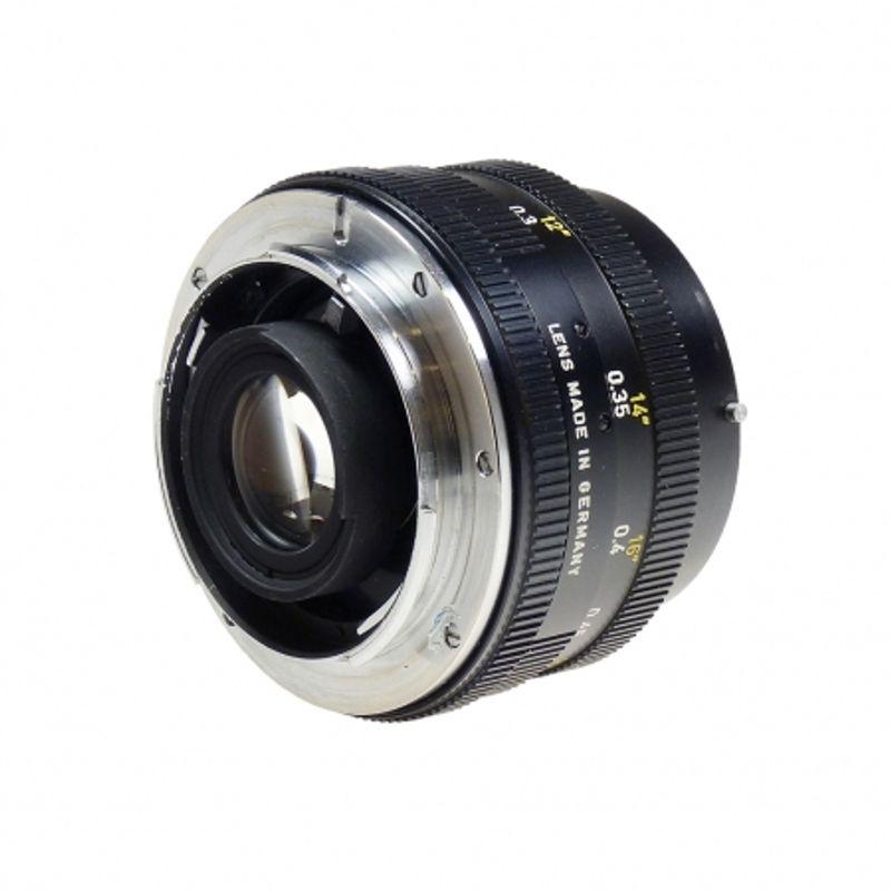 leitz--leica--elmarit-r-28mm-f-2-8-montura-r-sh5659-41330-2-211