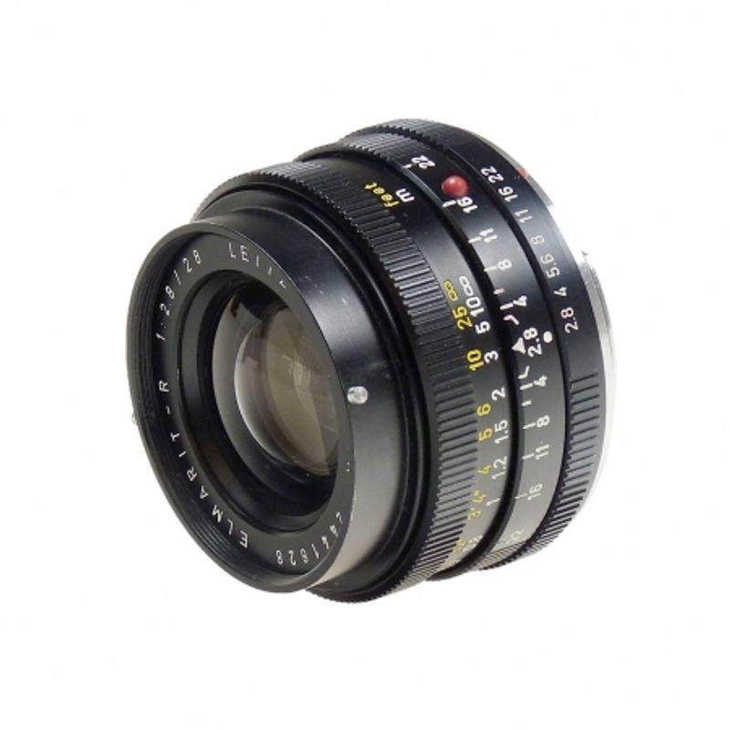 leitz--leica--elmarit-r-28mm-f-2-8-montura-r-sh5659-41330-1-790
