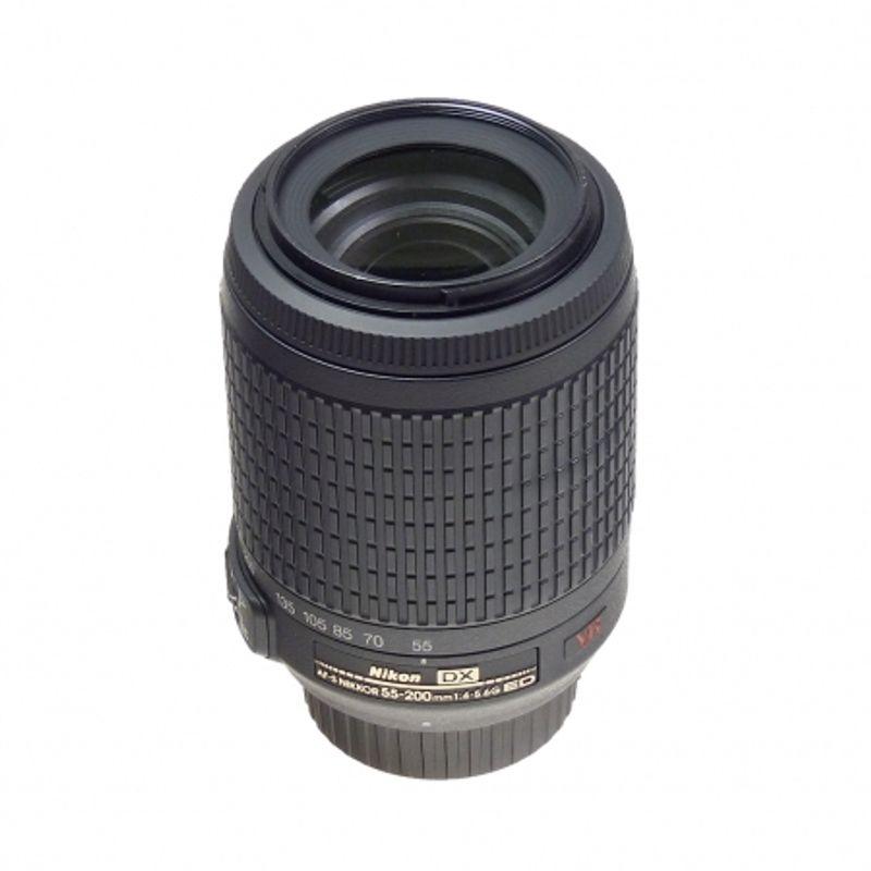 nikon-af-s-55-200mm-f-4-5-6-vr-sh5661-41340-281
