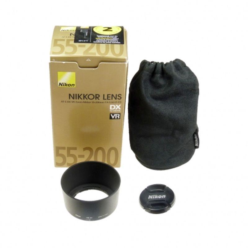 nikon-af-s-55-200mm-f-4-5-6-vr-sh5661-41340-3-582