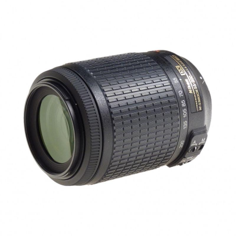 nikon-af-s-55-200mm-f-4-5-6-vr-sh5661-41340-1-642