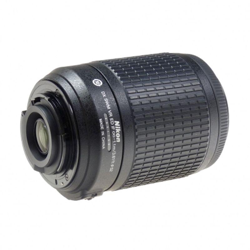 nikon-af-s-55-200mm-f-4-5-6-vr-sh5661-41340-2-740