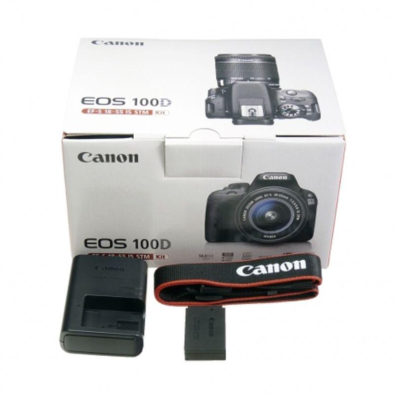 canon-100d-body-sh5662-41358-5-170
