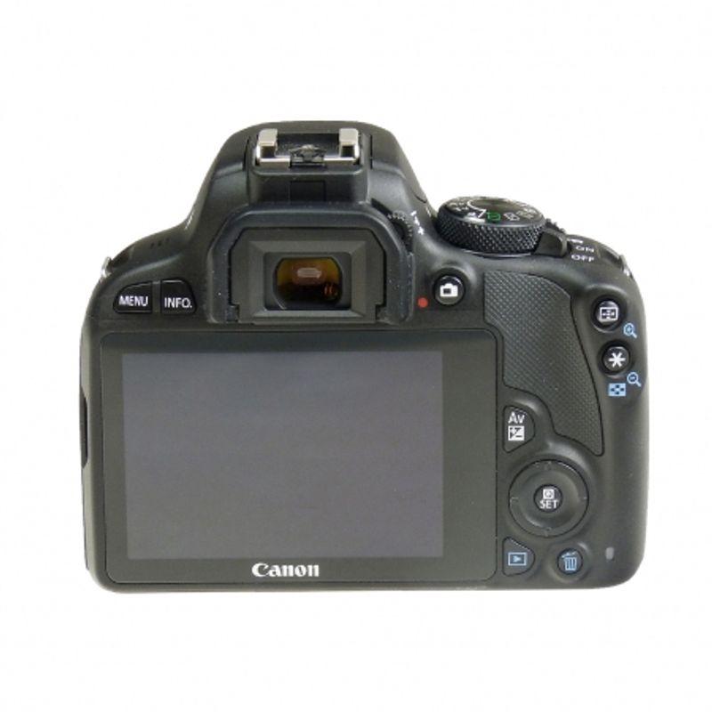 canon-100d-body-sh5662-41358-3-62