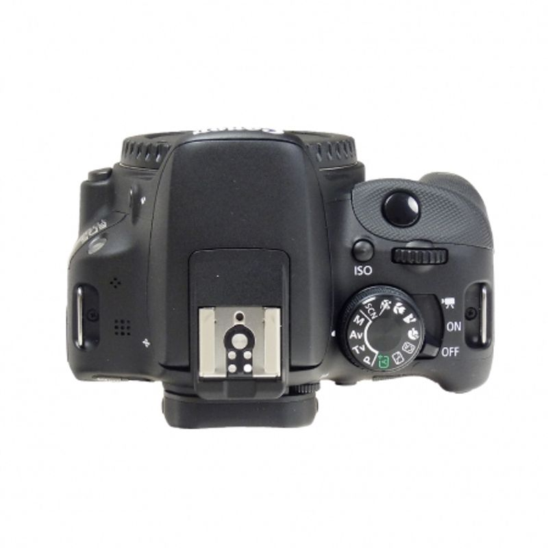 canon-100d-body-sh5662-41358-4-113