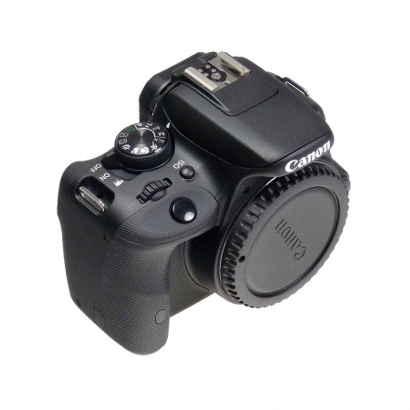 canon-100d-body-sh5662-41358-1-349