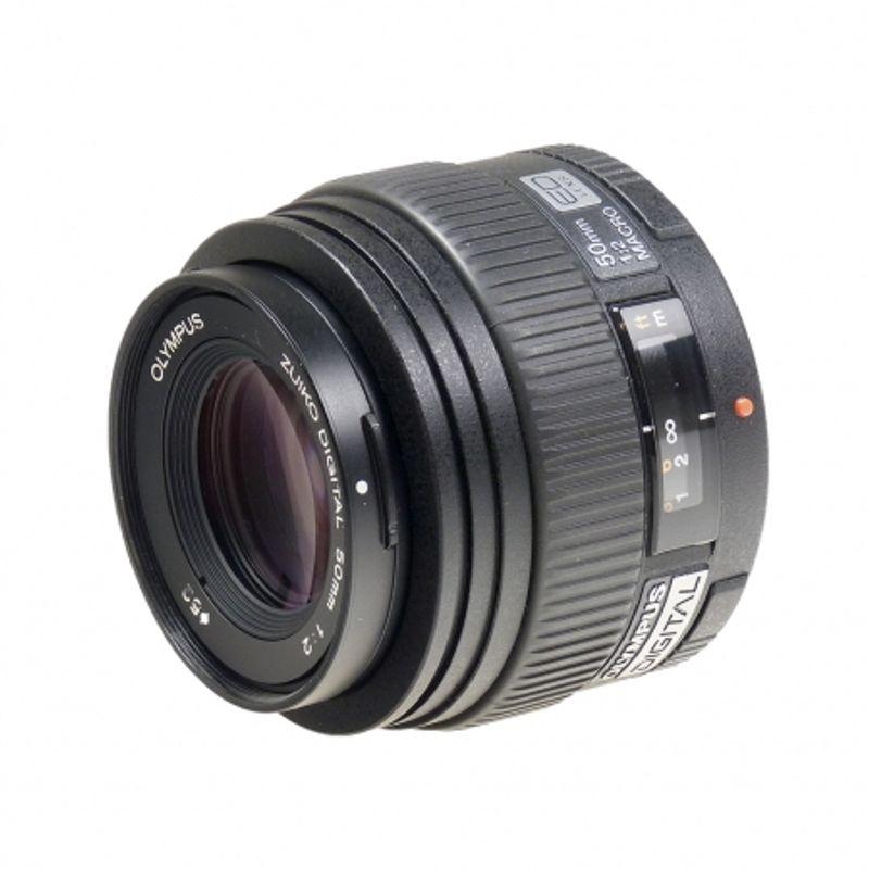 olympus-zuiko-50mm-f-2--macro-montura-4-3-olympus-sh5663-2-41379-1-514