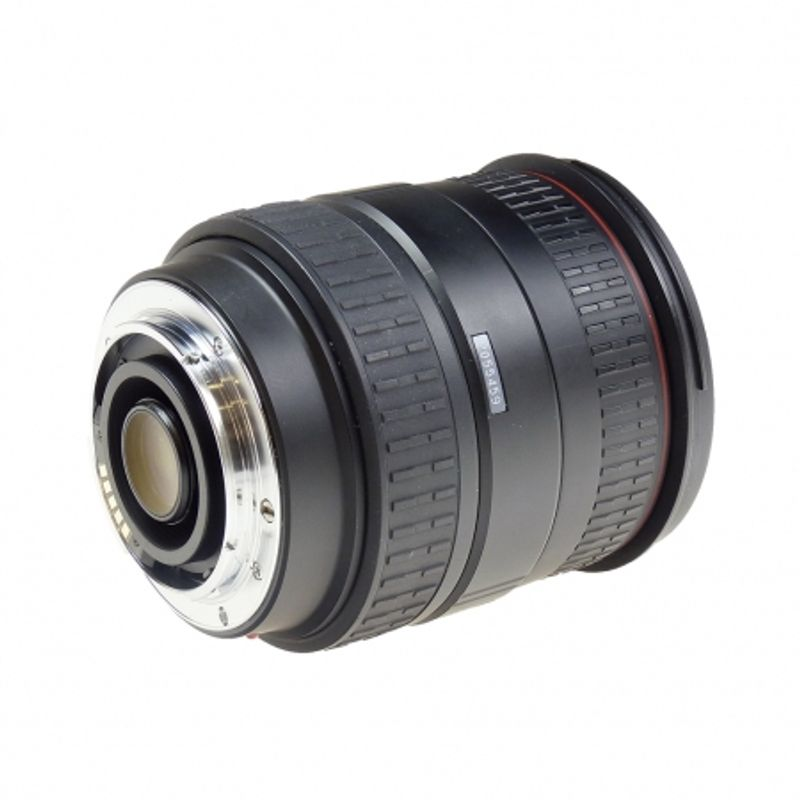 sigma-28-200mm-aspherical-if-1-3-5-5-6-pentru-sony-sh5664-41380-2-778