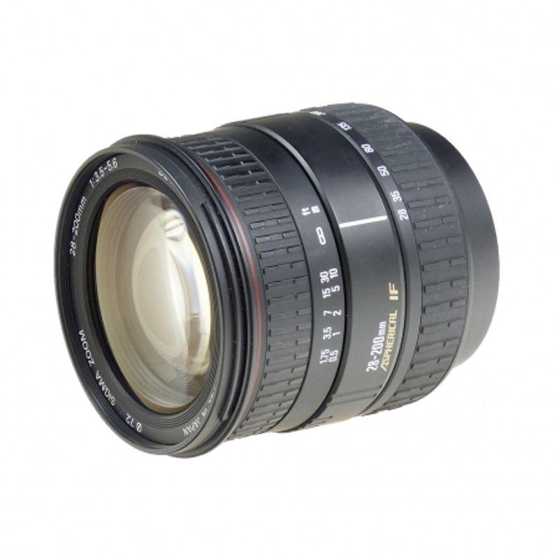 sigma-28-200mm-aspherical-if-1-3-5-5-6-pentru-sony-sh5664-41380-1-231