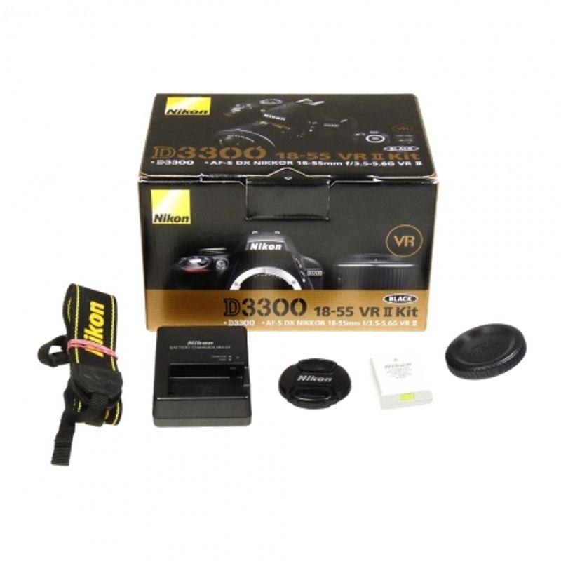 sh-nikon-d3300-kit-18-55mm-vr-ii-af-s-dx-125017981-41381-5-575