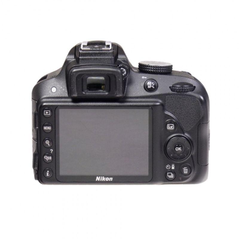sh-nikon-d3300-kit-18-55mm-vr-ii-af-s-dx-125017981-41381-4-38