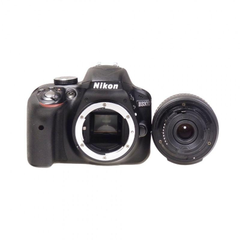 sh-nikon-d3300-kit-18-55mm-vr-ii-af-s-dx-125017981-41381-2-282