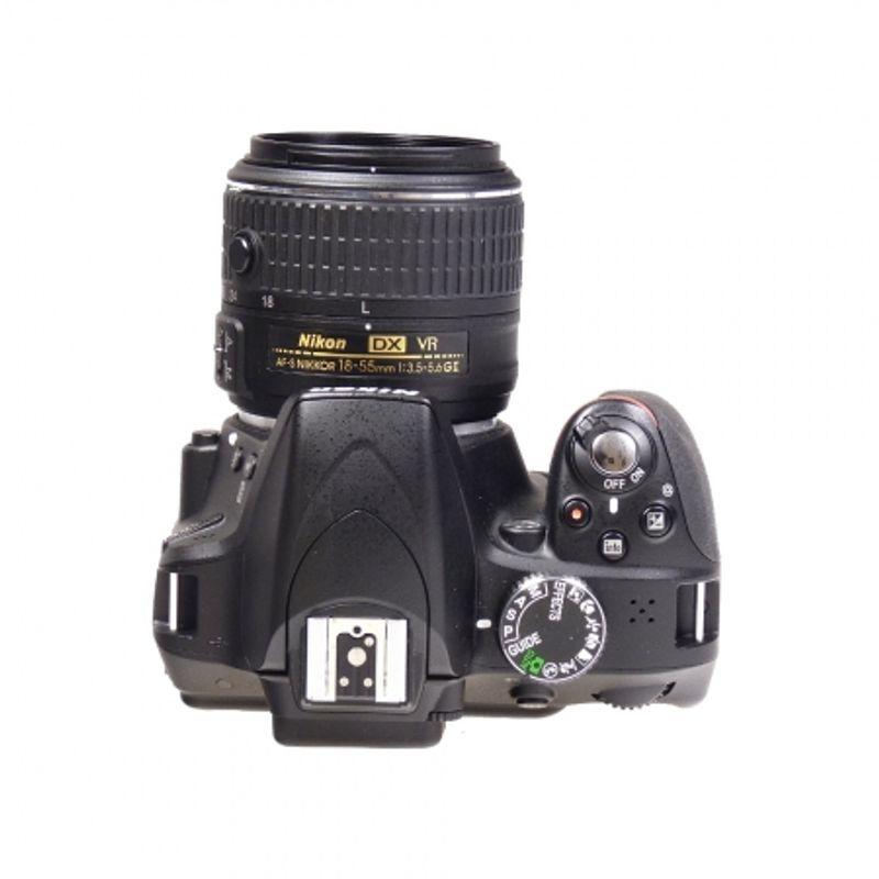 sh-nikon-d3300-kit-18-55mm-vr-ii-af-s-dx-125017981-41381-3-99