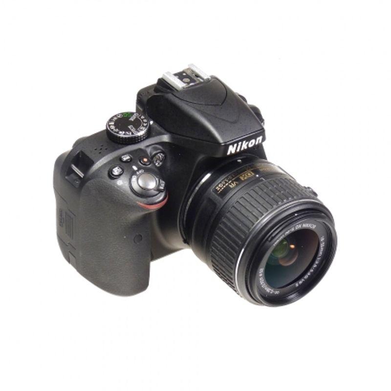 sh-nikon-d3300-kit-18-55mm-vr-ii-af-s-dx-125017981-41381-1-314