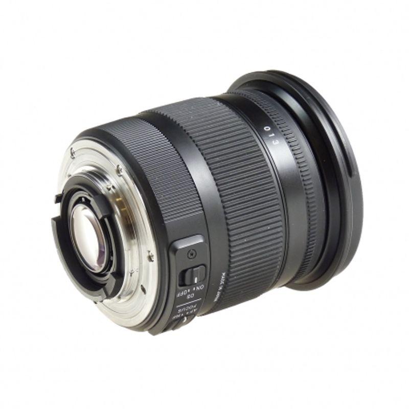 sigma-17-70mm-f-2-8-4-dc-macro-os-hsm-nikon-af-s-contemporary-sh5665-1--41382-2-507