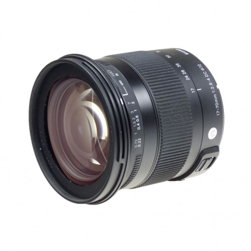 sigma-17-70mm-f-2-8-4-dc-macro-os-hsm-nikon-af-s-contemporary-sh5665-1--41382-1-688