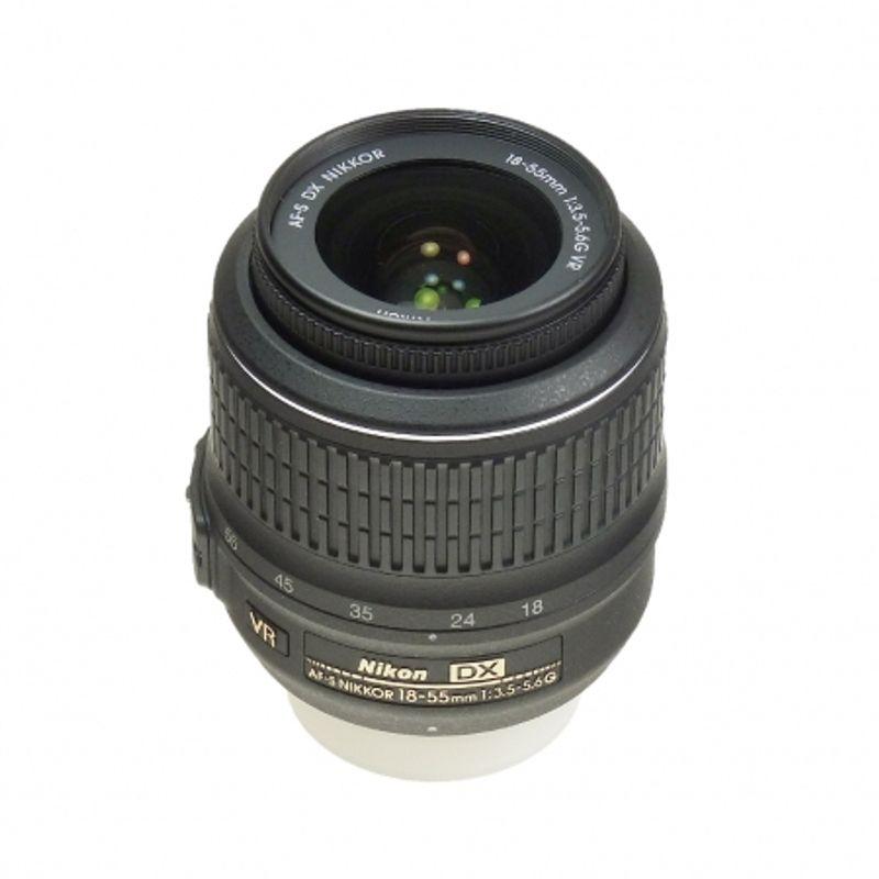 nikon-af-s-18-55mm-f-3-5-5-6-g-vr-sh5665-2-41383-118
