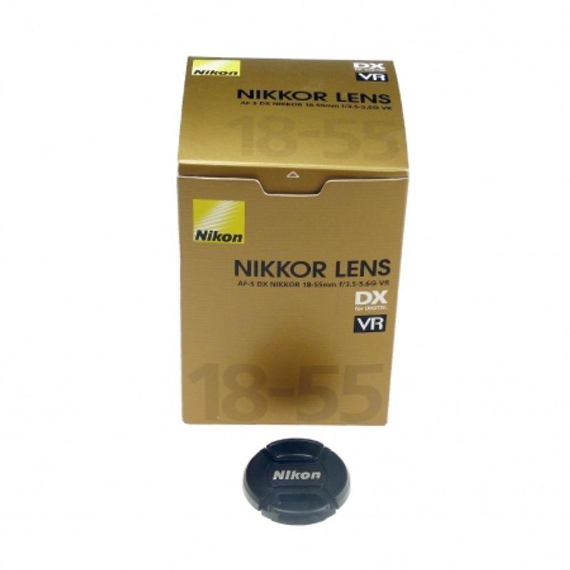 nikon-af-s-18-55mm-f-3-5-5-6-g-vr-sh5665-2-41383-3-240