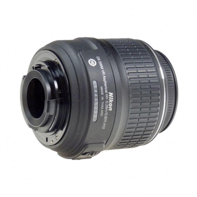 nikon-af-s-18-55mm-f-3-5-5-6-g-vr-sh5665-2-41383-2-337