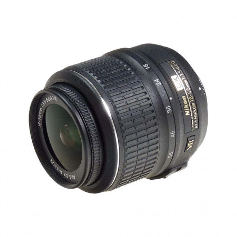nikon-af-s-18-55mm-f-3-5-5-6-g-vr-sh5665-2-41383-1-192
