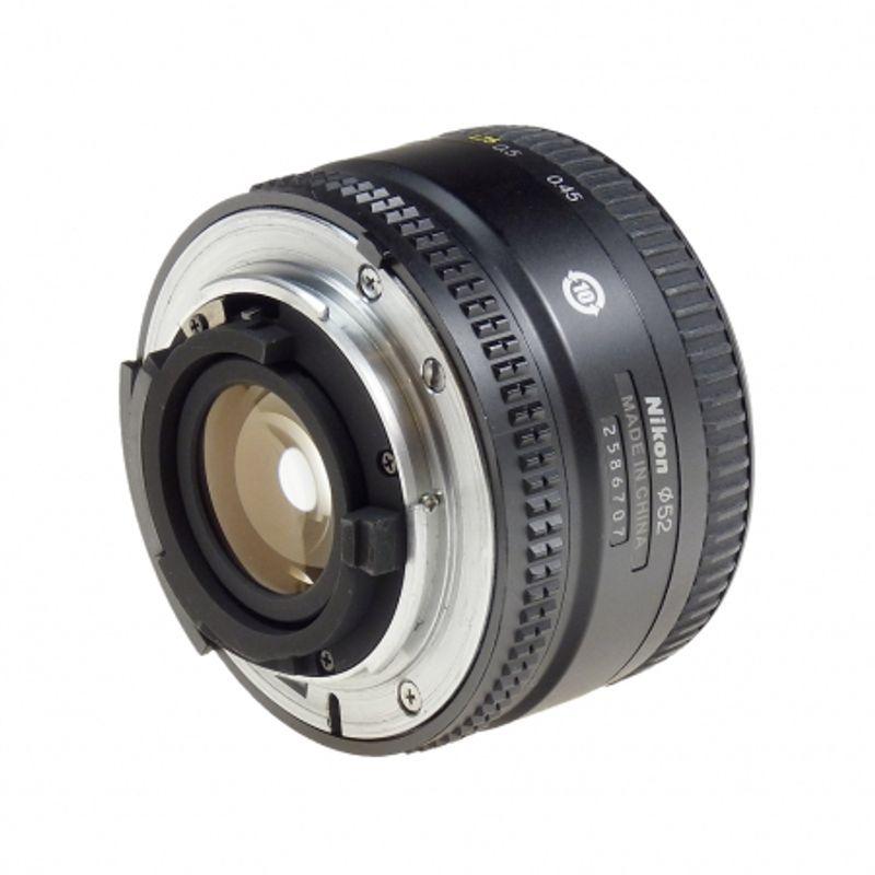 nikon-af-d-50mm-f-1-8-sh5665-3-41384-2-755