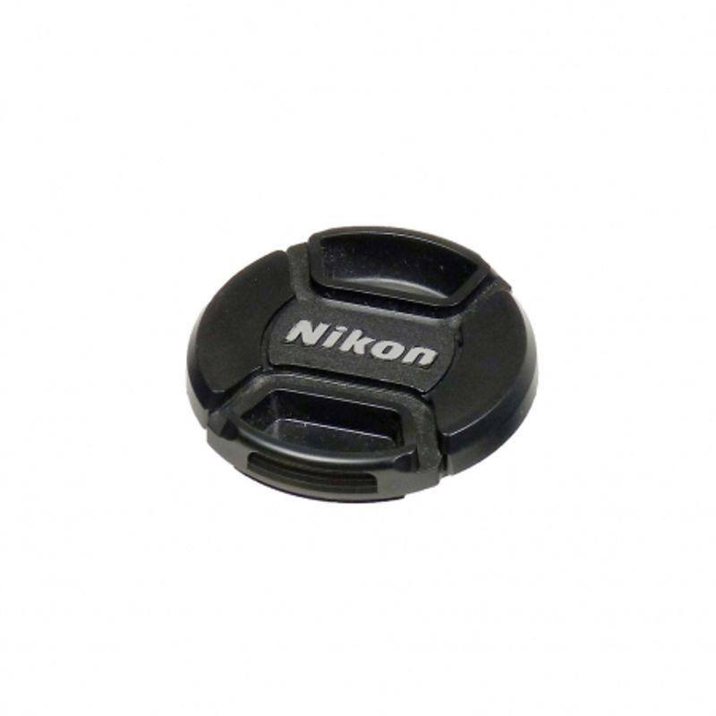 nikon-af-d-50mm-f-1-8-sh5665-3-41384-3-49