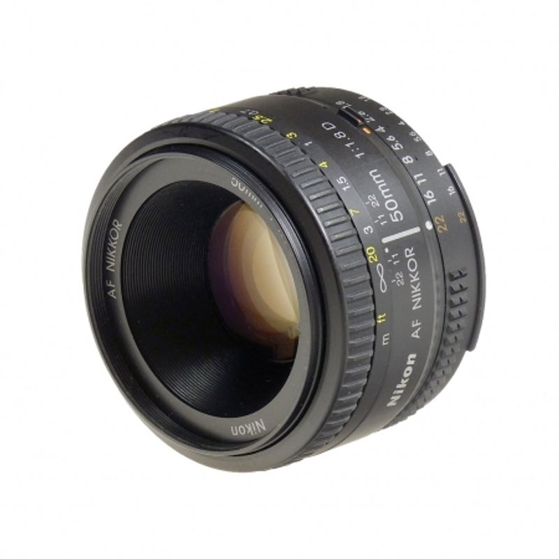 nikon-af-d-50mm-f-1-8-sh5665-3-41384-1-414