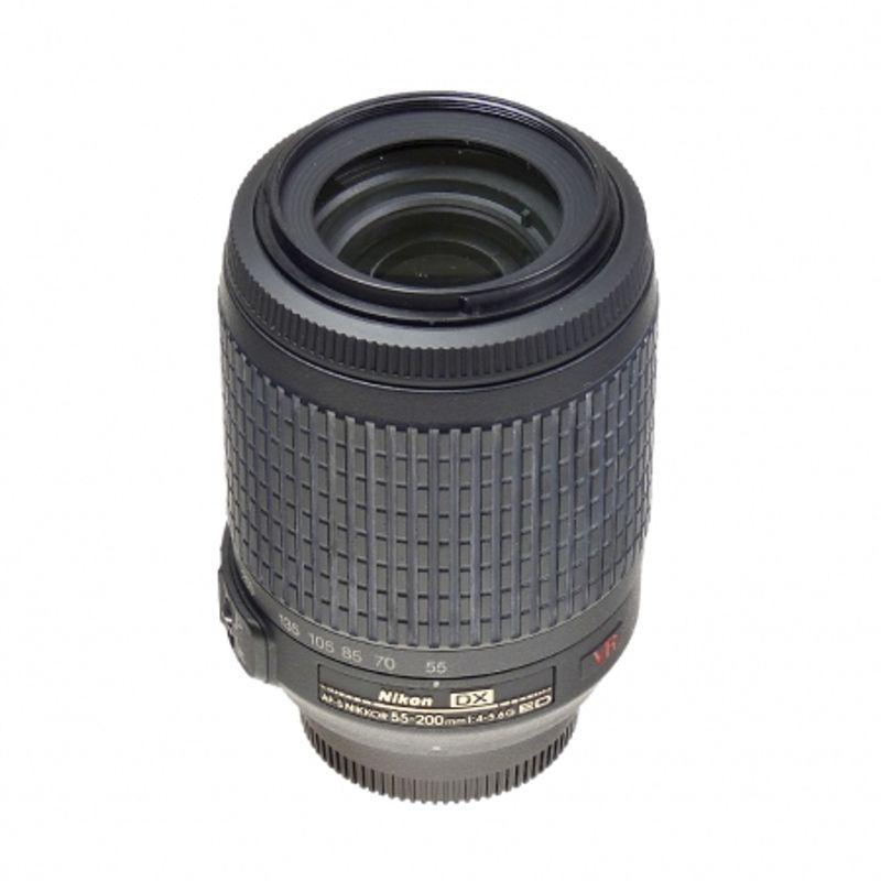 nikon-af-s-55-200mm-f-4-5-6-vr-sh5665-4-41385-840